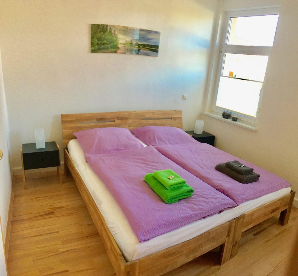 Haus Freiheit Liebevoll Eingerichtete Ferienwohnungen In Dresden